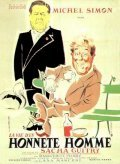 La vie d'un honnete homme - movie with Louis de Funes.