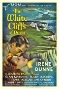 The White Cliffs of Dover is the best movie in Roddy McDowall filmography.