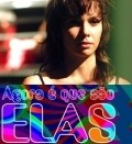 Agora E Que Sao Elas - movie with Vera Fischer.