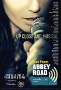 Live from Abbey Road  (serial 2006 - ...) is the best movie in Herbie Hancock filmography.