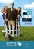 The Bill Engvall Show - movie with Jennifer Lawrence.