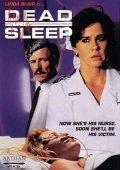 Dead Sleep is the best movie in Tony Bonner filmography.