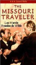 The Missouri Traveler is the best movie in Ken Kurtis filmography.