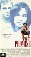The Promise is the best movie in Bibi Besch filmography.
