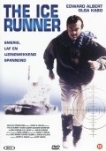 The Ice Runner is the best movie in Yevgeni Lazarev filmography.