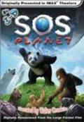 S.O.S. Planet film from Ben Stassen filmography.