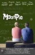 Moonpie is the best movie in Craig Cackowski filmography.