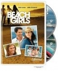 Beach Girls  (mini-serial) - movie with Rob Lowe.
