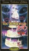 The Newlydeads - movie with Doug Jones.