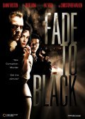 Fade to Black is the best movie in Paz Vega filmography.