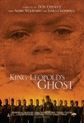 King Leopold's Ghost - movie with James Cromwell.