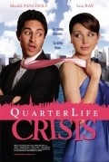 Quarter Life Crisis is the best movie in Katie Lowes filmography.