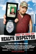 Larry the Cable Guy: Health Inspector is the best movie in Larry The Cable Guy filmography.