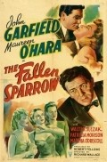 The Fallen Sparrow - movie with Walter Slezak.
