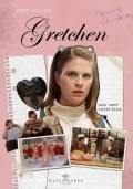 Gretchen - movie with Stephen Root.