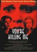 You're Killing Me... - movie with Neal McDonough.