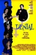 Denial is the best movie in Jason Alexander filmography.