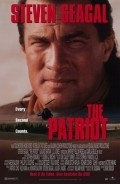 The Patriot film from Dean Semler filmography.