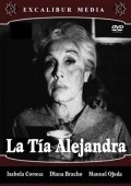 La tia Alejandra is the best movie in Isabela Corona filmography.