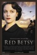 Red Betsy - movie with Kyle Gallner.