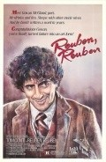 Reuben, Reuben is the best movie in Lois Smith filmography.