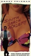 South Beach Academy is the best movie in Elizabeth Kaitan filmography.