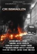 Film Crossmaglen.
