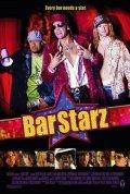 Bar Starz is the best movie in Derek Waters filmography.