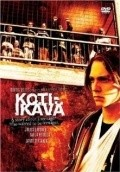 Koti-ikava film from Petri Kotwica filmography.
