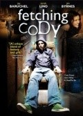 Fetching Cody is the best movie in Jay Baruchel filmography.