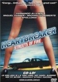 Heartbreaker is the best movie in Fernando Allende filmography.