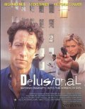 Delusional - movie with Felicia Day.