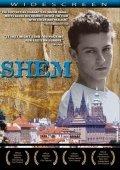 Shem is the best movie in Istvan Szabo filmography.