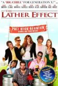The Lather Effect is the best movie in David Herman filmography.