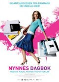 Nynne is the best movie in Mette Agnete Horn filmography.