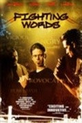 Fighting Words - movie with Michael Parks.