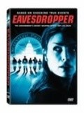 The Eavesdropper is the best movie in Tucker Smallwood filmography.