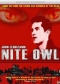 Night Owl - movie with John Leguizamo.