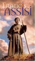 Francis of Assisi is the best movie in Eduard Franz filmography.