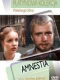 Amnestia - movie with Emilia Krakowska.