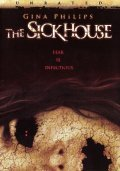 The Sick House is the best movie in Stuart Brennan filmography.