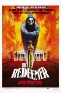 The Redeemer: Son of Satan! is the best movie in Nick Carter filmography.