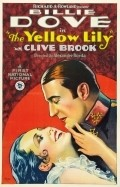 Yellow Lily - movie with Marc McDermott.