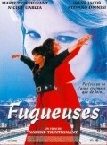 Fugueuses - movie with Stefano Dionisi.