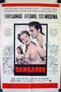 Sangaree film from Edward Ludwig filmography.