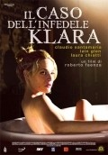 Il caso dell'infedele Klara is the best movie in Iain Glen filmography.