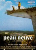 Peau neuve is the best movie in Marcial Di Fonzo Bo filmography.