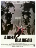 Adieu blaireau - movie with Amidou.