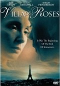 Villa des roses is the best movie in Harriet Walter filmography.