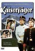 Kaiserjager film from Willi Forst filmography.